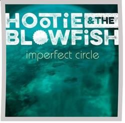 Hootie And The Blowfish chords for Everybody but you