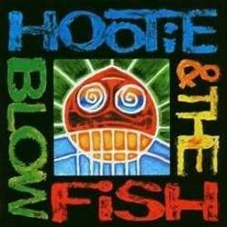 Hootie And The Blowfish chords for Hold my hand acoustic