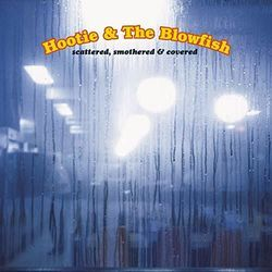 Hootie And The Blowfish bass tabs for I go blind