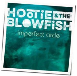 Hootie And The Blowfish chords for Miss california