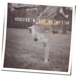 Hootie And The Blowfish chords for Renaissance eyes