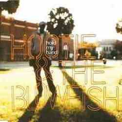 Hootie And The Blowfish chords for Space