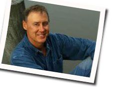 Bruce Hornsby tabs and guitar chords