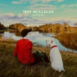 Hot Mulligan guitar tabs for Were gonna make it to kilby