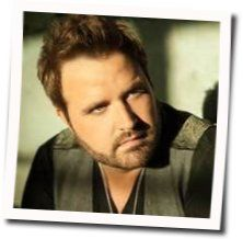 Randy Houser tabs and guitar chords