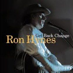 Ron Hynes tabs and guitar chords