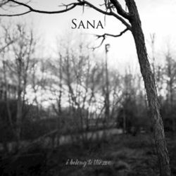 I Belong To The Zoo guitar chords for Sana (Ver. 2)