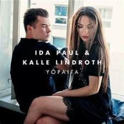 Ida Paul And Kalle Lindroth guitar chords for Tennessee