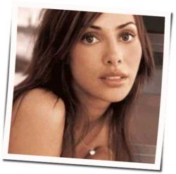 Natalie Imbruglia chords for Just another day