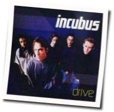 Incubus tabs for Drive