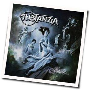 instanzia power of the mind tabs and chods