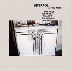 Interpol tabs for No big deal