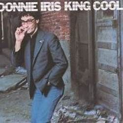 Donnie Iris guitar tabs for Thats the way love ought to be