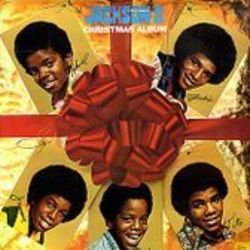 THE JACKSON 5: Give Love On Christmas Day Guitar chords   Guitar Chords Explorer