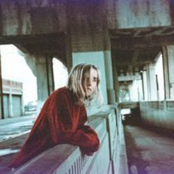 The Japanese House tabs and guitar chords