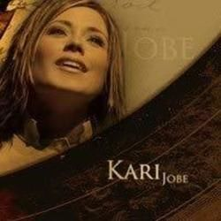 Kari Jobe chords for Come to me (Ver. 3)