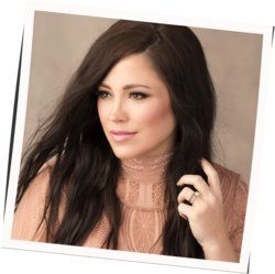 Kari Jobe chords for Jesus lover of my soul its all about you