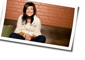 Kari Jobe chords for Lord over all