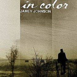 Jamey Johnson guitar chords for In color