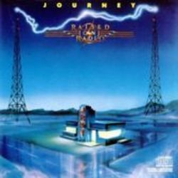 Journey chords for It could have been you