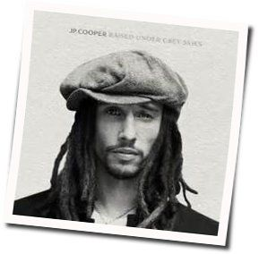 Jp Cooper chords for All this love