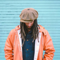 Jp Cooper chords for In the silence
