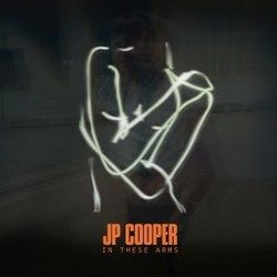 Jp Cooper chords for In these arms