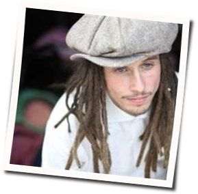 Jp Cooper chords for Masterpiece