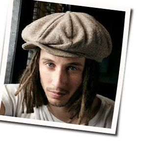 Jp Cooper chords for Shes on my mind