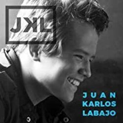 Juan Karlos Labajo guitar tabs for Buwan acoustic