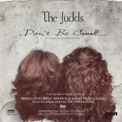 The Judds tabs and guitar chords