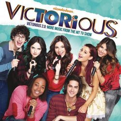 Victoria Justice tabs and guitar chords