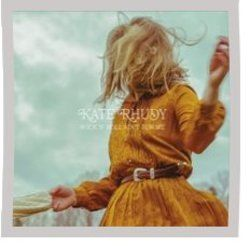 Kate Rhudy guitar chords for Boy from charlevoix