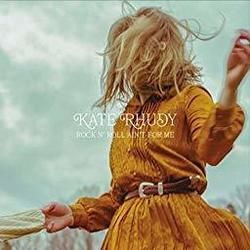 Kate Rhudy guitar chords for Life of the party