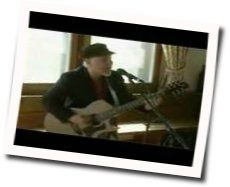 Phil Keaggy tabs and guitar chords