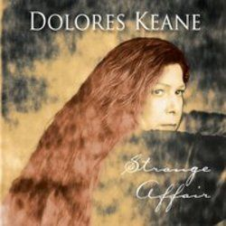 Dolores Keane tabs and guitar chords