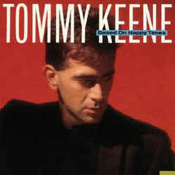 Tommy Keene tabs and guitar chords