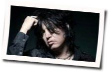 Tom Keifer tabs and guitar chords