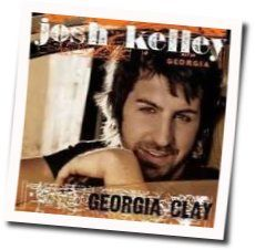 Josh Kelley chords for Naleigh moon