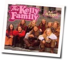 The Kelly Family tabs and guitar chords