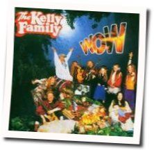 The Kelly Family chords for No lies