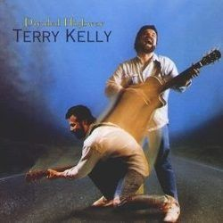Terry Kelly chords for In my fathers house