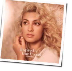 Tori Kelly guitar chords for Before the dawn