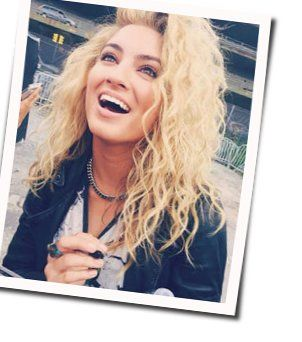 Tori Kelly chords for Funny (Ver. 2)