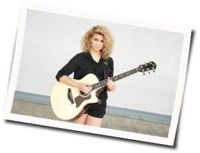 Tori Kelly guitar chords for Questions