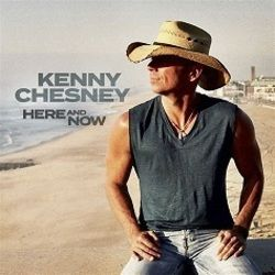 kenny chesney everyone she knows tabs and chods