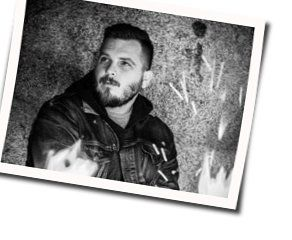 Dustin Kensrue tabs and guitar chords