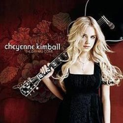 Cheyenne Kimball tabs and guitar chords