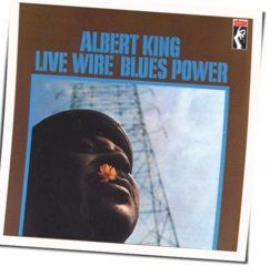 Albert King tabs and guitar chords