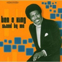 Ben E. King tabs and guitar chords